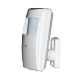 "1/3"" Sony CCD 420 TVL, Covert PIR CCTV camera"