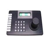 3D CCTV PTZ Keyboard Controler