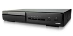 8 Channel AVTech Plug & Play Network Recorder with internal POE supply